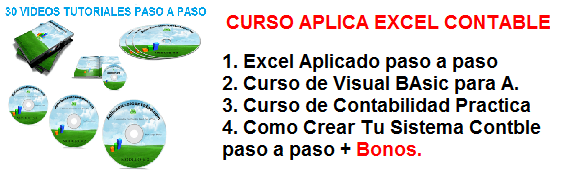 Curso-AEC 2