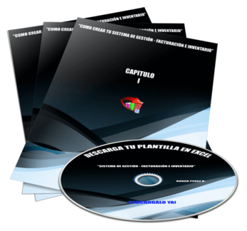 Manual mas Plantilla SGFI