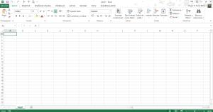 Como Aprender Excel, Exel y Contabilidad, Programar en Excel