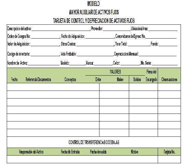 Tarjeta-de-Activo-Fijo